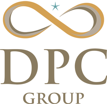 DPC GROUP Logo